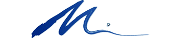 The Mitchell Firm PLLC